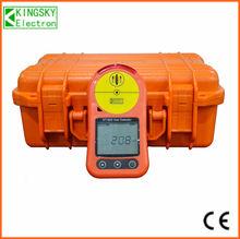 portable toxic PH3 Phosphine gas detector