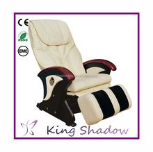 Alta calidad hair salon furniture china spa silla alegría pedicura