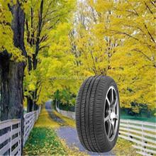Alibaba Low Price Chinese New Tubeless Car Tires qingdao shandong