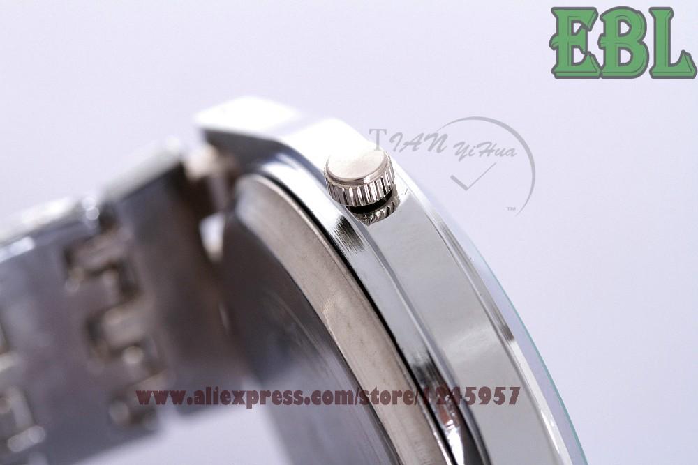 Наручные часы Yulan  OR0003