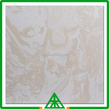 Artificial Marble Stone Price, Granite Slab, Marble Dining Table