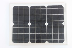 40W Poly solar panel in China with full certificate CE, BV certificate A-grade cell high efficiency 2W-320W PV solar panel