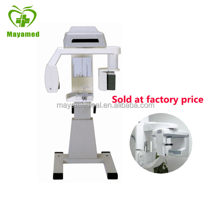 dental xray machine cost