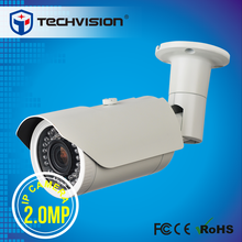 1920*1080P WIFI 2p2 wireless 2MP IP camera with ONVIF
