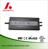 Constant Current 20-38V Output 2100mA Dimmable PWM LED Driver