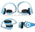 auriculares auriculares para Móvil MP3