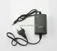 high quality power manufacturer 12v 8a ac adapter