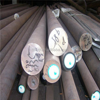 hot rolled/forged 45 sae 1045 aisi 1045 ck45 1.119 S50C Q345 S45C carbon steel bar/steel S45C round bar/S45C steel bar price