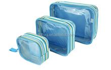cosmetic bag for men,modella travelling cosmetic bag,nivea cosmetic bag
