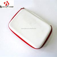 custom eva tablet case waterproof pictures of cute laptop bag