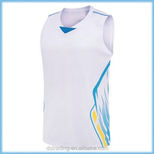 2015-16 latest basketball jersey design,designer basketball jersey white