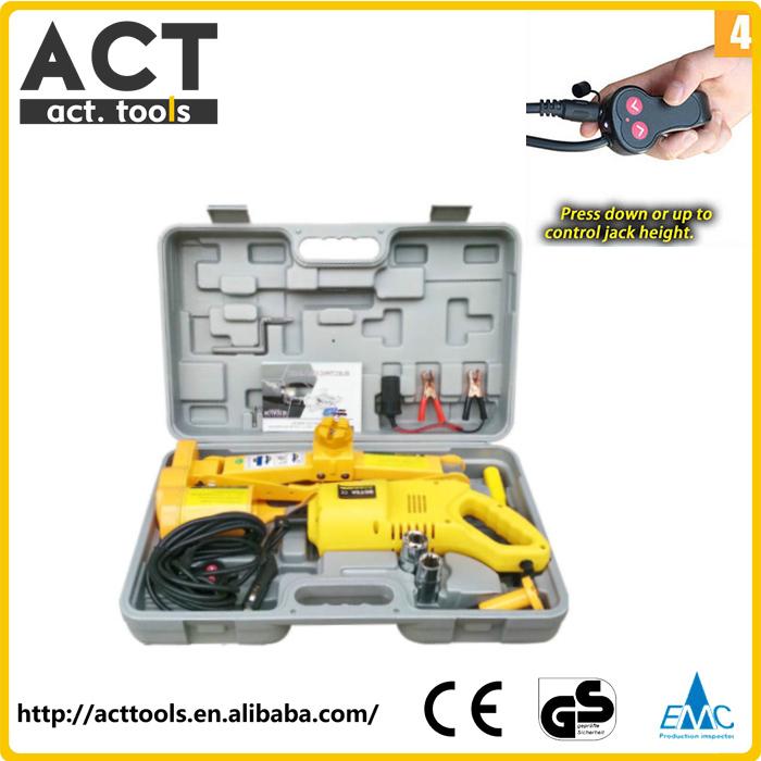 12v dc brushless fan wiring 12v dc generator elsavadorla for Dc electric motor repair