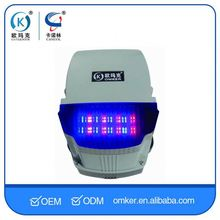 Cheap Prices Sales Long Service Life Hotsell Motion Sensor Door Opener