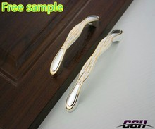 Hot new products for 2015 Classic cabinet pull handle/ classic kitchen cabinet handles