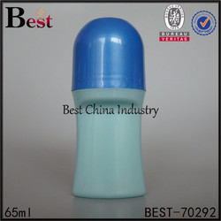 2015 new arrival good raw materials for plastic bottle with caps,refillable plastic bottles on sale-alibaba,perfume bottle 65ml