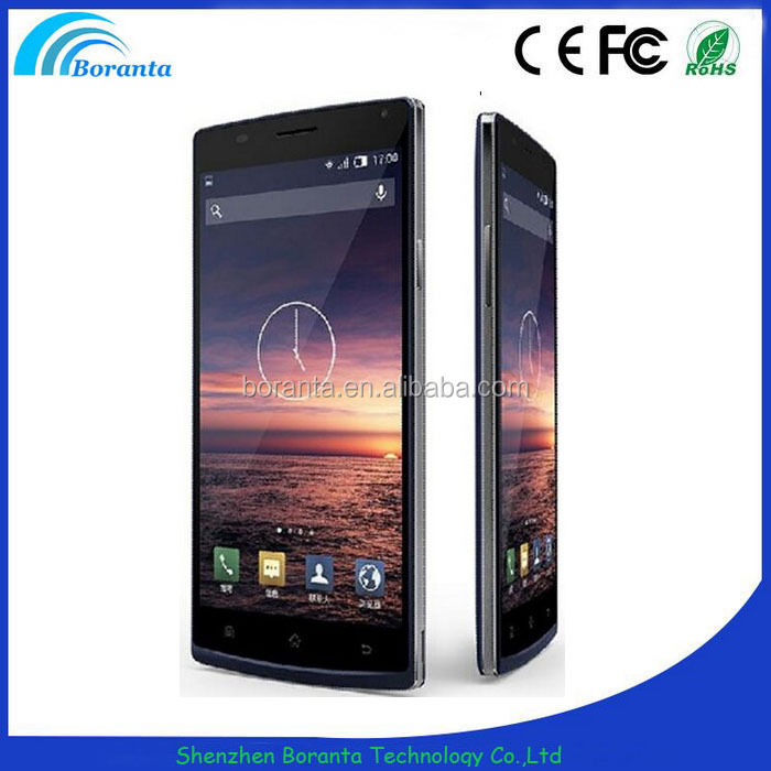 wholesale big screen smartphone 1g ram 8g rom low. Black Bedroom Furniture Sets. Home Design Ideas