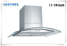 new home appliance products of 2015 electric range no hood vent