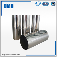 304 stainless steel welding pipe astm a312 a558