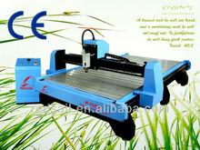 Redsail máquina de la carpintería M1325A