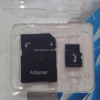 16gb upgrade micro +sd card 256gb,256 gb microsd card with adapter&package,upgrade 256gb tf card