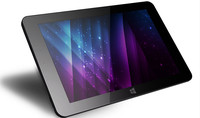8.9 Inch ultrathin frame design with WIFI/BT/GPS/FM Windows Tablet PC(MID/PAD)800P37C-MTK8127