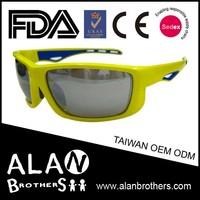 Sunglasses Motorcycle Biker Cruiser Design EU Import sunglasses