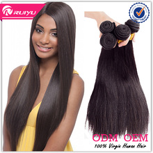 Alibaba express cheap human hair extensions buy one get one free.