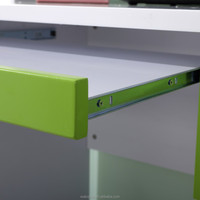 ikea child desk and chair kids writing desk