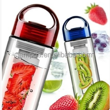 High quality products fruit infusion pitcher, bpa free plastic vacuum tumbler, best protein joyshaker cups