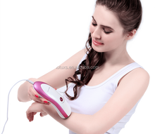Pain Free! Portable diode laser system/ permanently hair removal