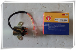Hot Sell Motorcycle OWEN Parts, Motorcycle Starter Relay