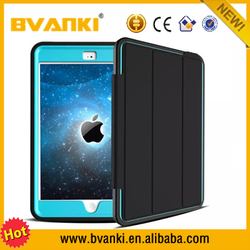 New Arrival Computer Accessories Original Flip Cover For iPad Air 2 64gb,Latest Innovative Products For iPad Air 2 Case