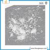 Fiberglass Chopped Strands glass fiber , top fiber glass raw material