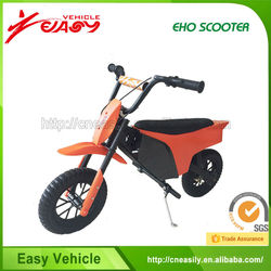 Gold supplier China electric dirt bike,electric dirt bike for kids,electric dirt bike 24v