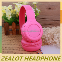 New wireless headphones 3.5mm headphone jack for laptop
