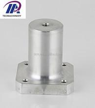 valve body for transmission