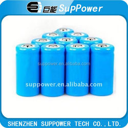 EXCELLENT PERFORMANCE SAFTY lifepo4 12v 30ah battery pack LIFEPO4 BATTERY/BATTERY PACK