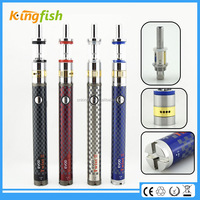 kingfish product airflow control evod twist 3 m16 china best selling electronic products for china wholesale