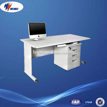 Unfolding Office Used Study Learning Table And Chair