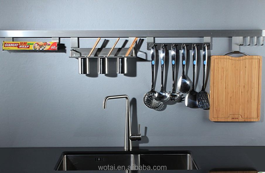 stainless steel kitchen accessories kitchen accessories