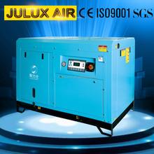 Best quality super silent type split air conditioner compressor