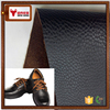 cow leather tannery wholesale leather hides for safety shoes