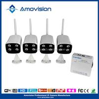 h264 full hd 1080p hdmi security cctv network nvr recorder NVR 4ch cctv nvr kit for ip camera recording