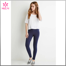 2015 high quality custom yoga pants 84% polyester 16% spandex yoga sublimation women leggings