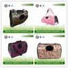 Aimigou Factory best selling pet travel bag pet carrier dog bag pet bag carrier