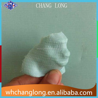 2015 now product material for shoe making Hot Melt Adhesive sheet shoe ,material