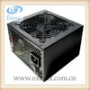 2015 newest Sample free switching power supply,real power