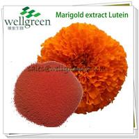 Manufacturer Supply Super Lutein Ester