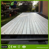 Deck cost calculator make low cost of building a roof decking