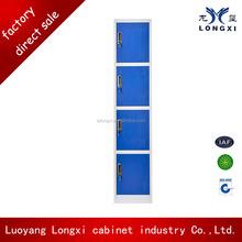 Factory direct ski lockers,gym cabinet,luggage locker